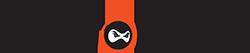 250x50Ninja_Logocopy