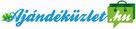 logo_uj_101100