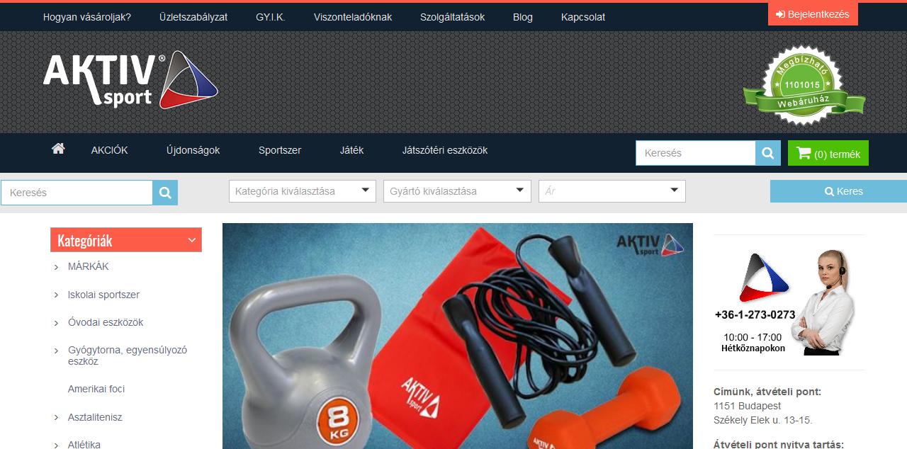 www_aktivsport_hu
