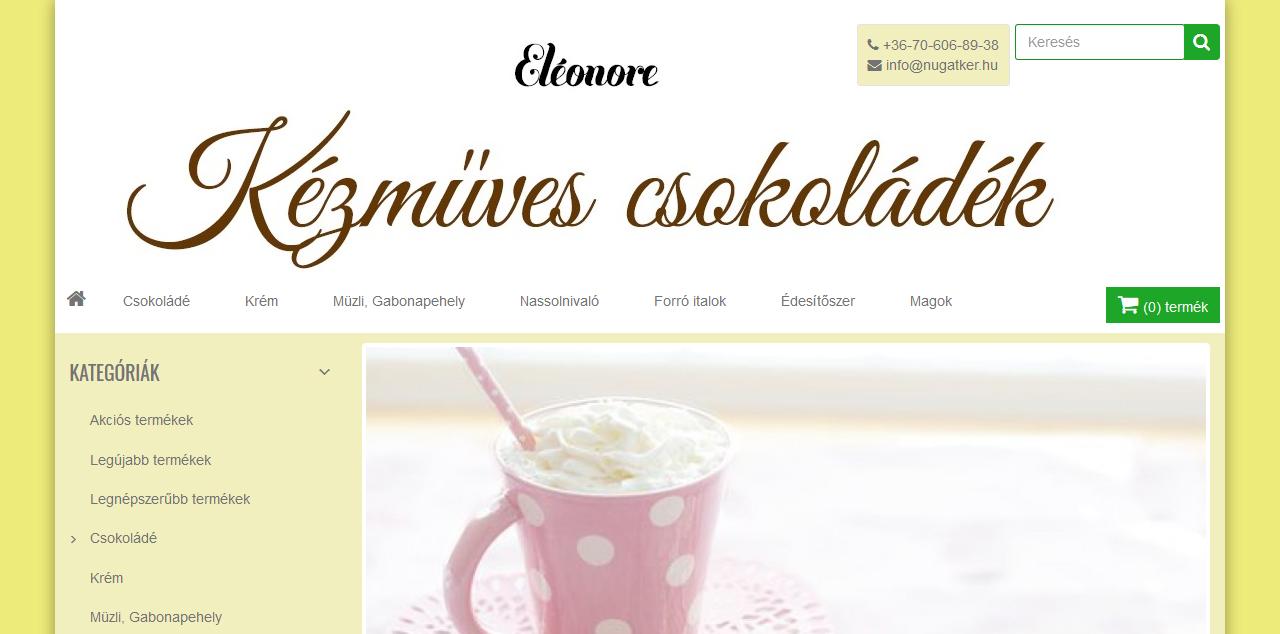 www_eleonore_hu