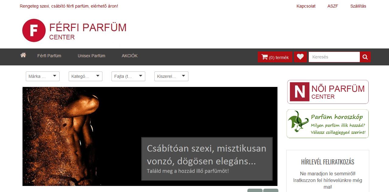 www_ferfiparfumcenter_hu