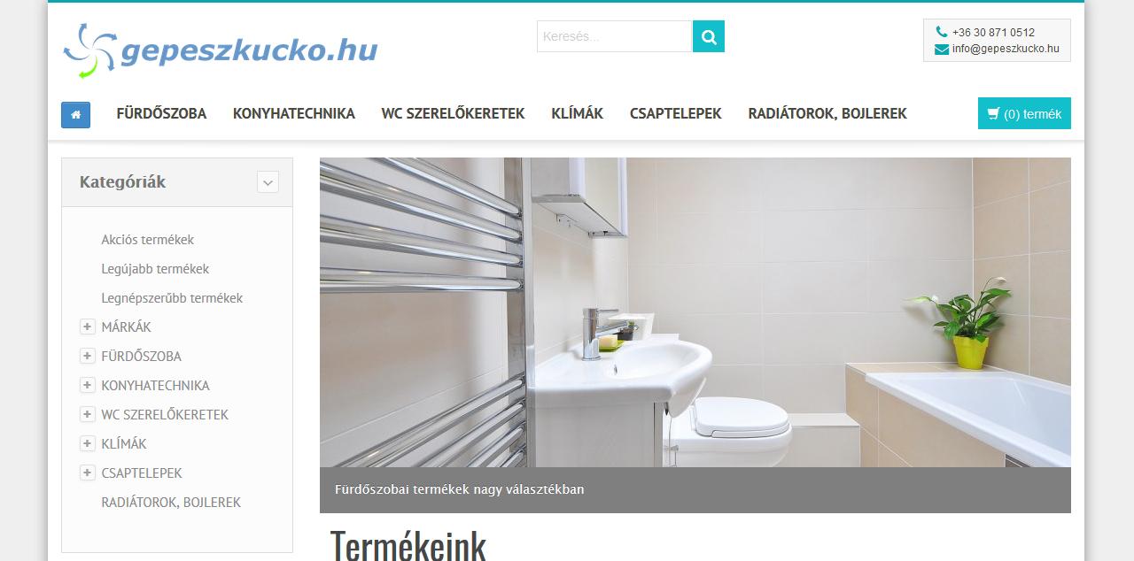 www_gepeszkucko_hu