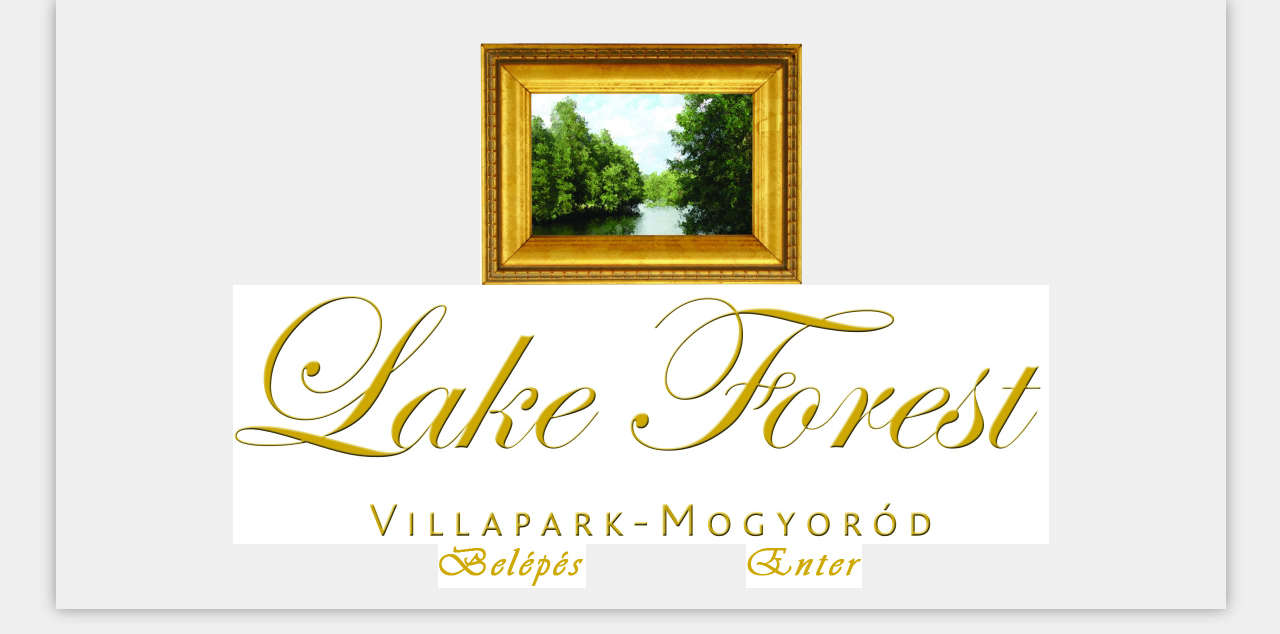 www_lakeforest_hu