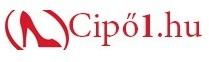 cipo1hu-logo