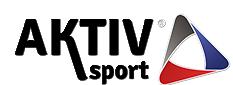 logo_aktiv_