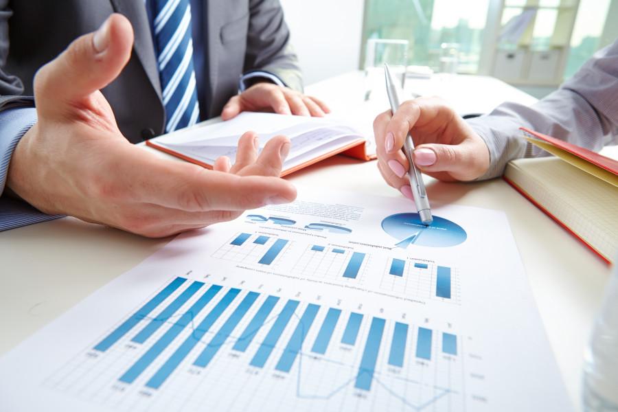Hogyan írj marketing tervet?