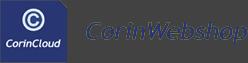 Corin Webshop bérlés és webáruház készítés